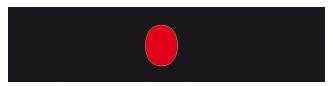 INFORM Medizintechnik GmbH Logo